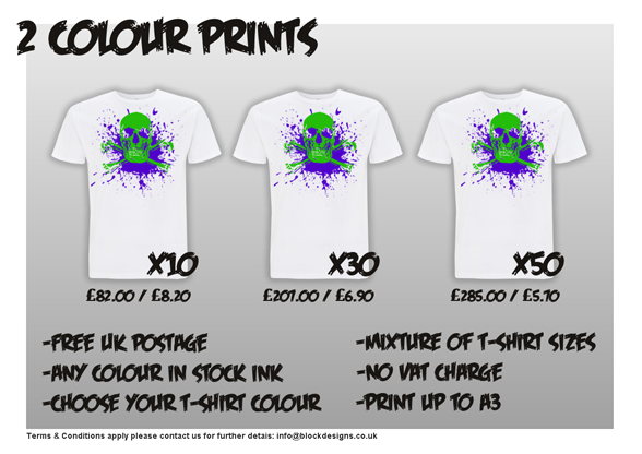 two_colour_prices